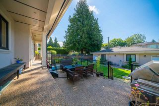Photo 36: 1770 W 62ND Avenue in Vancouver: South Granville House for sale (Vancouver West)  : MLS®# R2486627