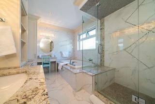 Photo 30: 1770 W 62ND Avenue in Vancouver: South Granville House for sale (Vancouver West)  : MLS®# R2486627