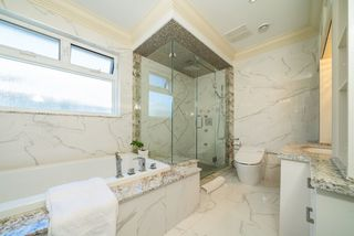 Photo 31: 1770 W 62ND Avenue in Vancouver: South Granville House for sale (Vancouver West)  : MLS®# R2486627