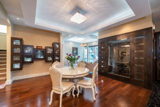 Photo 14: 1770 W 62ND Avenue in Vancouver: South Granville House for sale (Vancouver West)  : MLS®# R2486627