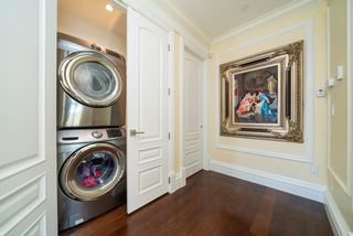Photo 32: 1770 W 62ND Avenue in Vancouver: South Granville House for sale (Vancouver West)  : MLS®# R2486627