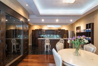 Photo 16: 1770 W 62ND Avenue in Vancouver: South Granville House for sale (Vancouver West)  : MLS®# R2486627