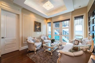Photo 7: 1770 W 62ND Avenue in Vancouver: South Granville House for sale (Vancouver West)  : MLS®# R2486627