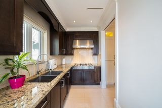 Photo 12: 1770 W 62ND Avenue in Vancouver: South Granville House for sale (Vancouver West)  : MLS®# R2486627