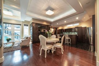 Photo 15: 1770 W 62ND Avenue in Vancouver: South Granville House for sale (Vancouver West)  : MLS®# R2486627