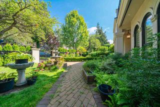 Photo 2: 1770 W 62ND Avenue in Vancouver: South Granville House for sale (Vancouver West)  : MLS®# R2486627