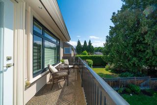 Photo 34: 1770 W 62ND Avenue in Vancouver: South Granville House for sale (Vancouver West)  : MLS®# R2486627
