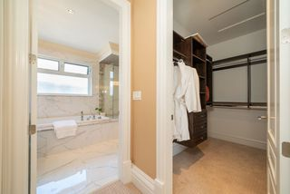 Photo 22: 1770 W 62ND Avenue in Vancouver: South Granville House for sale (Vancouver West)  : MLS®# R2486627