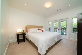 Photo 26: 1770 W 62ND Avenue in Vancouver: South Granville House for sale (Vancouver West)  : MLS®# R2486627