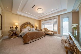 Photo 21: 1770 W 62ND Avenue in Vancouver: South Granville House for sale (Vancouver West)  : MLS®# R2486627
