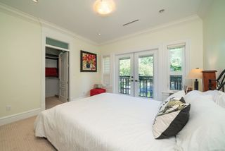 Photo 29: 1770 W 62ND Avenue in Vancouver: South Granville House for sale (Vancouver West)  : MLS®# R2486627