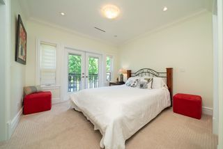 Photo 28: 1770 W 62ND Avenue in Vancouver: South Granville House for sale (Vancouver West)  : MLS®# R2486627