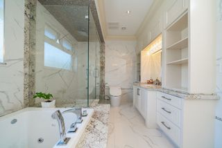 Photo 23: 1770 W 62ND Avenue in Vancouver: South Granville House for sale (Vancouver West)  : MLS®# R2486627