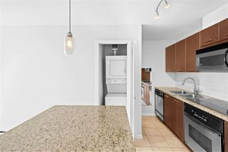 "Photo 7: 805 1199 SEYMOUR Street in Vancouver: Downtown VW Condo for sale in ""BRAVA"" (Vancouver West)  : MLS®# R2490228"