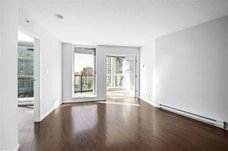 """Photo 11: 805 1199 SEYMOUR Street in Vancouver: Downtown VW Condo for sale in """"BRAVA"""" (Vancouver West)  : MLS®# R2490228"""