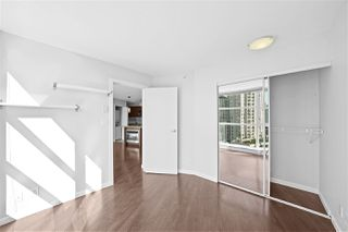 "Photo 12: 805 1199 SEYMOUR Street in Vancouver: Downtown VW Condo for sale in ""BRAVA"" (Vancouver West)  : MLS®# R2490228"