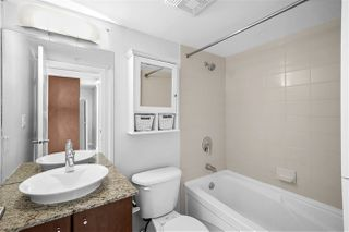 "Photo 16: 805 1199 SEYMOUR Street in Vancouver: Downtown VW Condo for sale in ""BRAVA"" (Vancouver West)  : MLS®# R2490228"