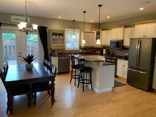 Photo 11: 225 Birchview Crescent in New Glasgow: 106-New Glasgow, Stellarton Residential for sale (Northern Region)  : MLS®# 202019491