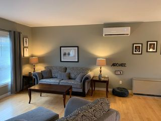 Photo 10: 225 Birchview Crescent in New Glasgow: 106-New Glasgow, Stellarton Residential for sale (Northern Region)  : MLS®# 202019491