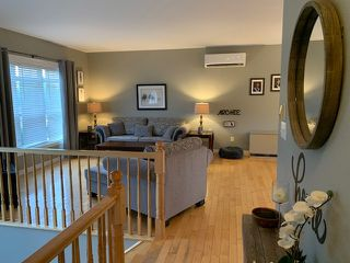 Photo 19: 225 Birchview Crescent in New Glasgow: 106-New Glasgow, Stellarton Residential for sale (Northern Region)  : MLS®# 202019491