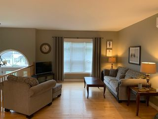 Photo 9: 225 Birchview Crescent in New Glasgow: 106-New Glasgow, Stellarton Residential for sale (Northern Region)  : MLS®# 202019491