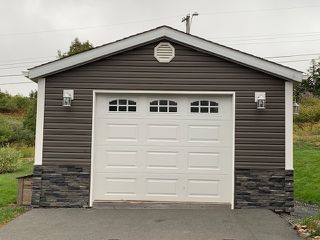 Photo 20: 225 Birchview Crescent in New Glasgow: 106-New Glasgow, Stellarton Residential for sale (Northern Region)  : MLS®# 202019491