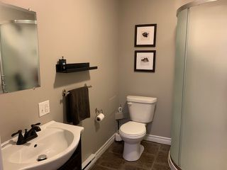 Photo 5: 225 Birchview Crescent in New Glasgow: 106-New Glasgow, Stellarton Residential for sale (Northern Region)  : MLS®# 202019491