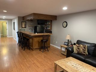 Photo 3: 225 Birchview Crescent in New Glasgow: 106-New Glasgow, Stellarton Residential for sale (Northern Region)  : MLS®# 202019491