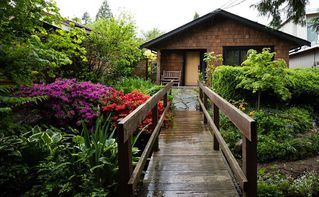 Main Photo: 1488 LYNN VALLEY Road in North Vancouver: Lynn Valley House for sale : MLS®# R2505245