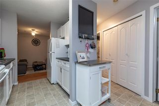 Photo 2: 106 3089 Barons Rd in : Na Uplands Condo for sale (Nanaimo)  : MLS®# 857723