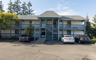 Photo 1: 106 3089 Barons Rd in : Na Uplands Condo for sale (Nanaimo)  : MLS®# 857723