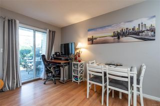 Photo 7: 106 3089 Barons Rd in : Na Uplands Condo for sale (Nanaimo)  : MLS®# 857723