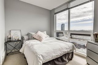 Photo 26: 1508 1118 12 Avenue SW in Calgary: Beltline Apartment for sale : MLS®# A1040247