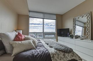 Photo 19: 1508 1118 12 Avenue SW in Calgary: Beltline Apartment for sale : MLS®# A1040247