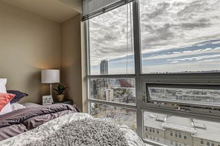Photo 21: 1508 1118 12 Avenue SW in Calgary: Beltline Apartment for sale : MLS®# A1040247