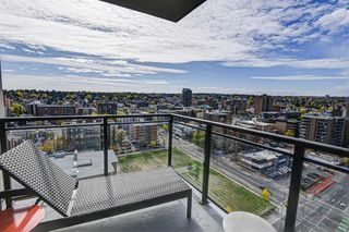 Photo 32: 1508 1118 12 Avenue SW in Calgary: Beltline Apartment for sale : MLS®# A1040247