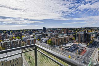 Photo 33: 1508 1118 12 Avenue SW in Calgary: Beltline Apartment for sale : MLS®# A1040247