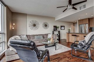 Photo 16: 1508 1118 12 Avenue SW in Calgary: Beltline Apartment for sale : MLS®# A1040247
