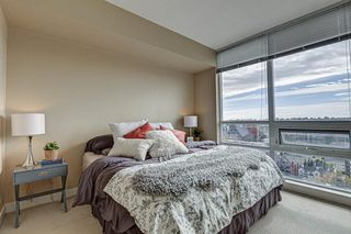 Photo 18: 1508 1118 12 Avenue SW in Calgary: Beltline Apartment for sale : MLS®# A1040247