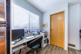 "Photo 3: 29 21550 CHERRINGTON Avenue in Maple Ridge: West Central Townhouse for sale in ""Maple Ridge Estates"" : MLS®# R2508234"