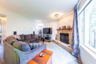 "Photo 10: 29 21550 CHERRINGTON Avenue in Maple Ridge: West Central Townhouse for sale in ""Maple Ridge Estates"" : MLS®# R2508234"