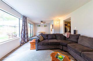 "Photo 12: 29 21550 CHERRINGTON Avenue in Maple Ridge: West Central Townhouse for sale in ""Maple Ridge Estates"" : MLS®# R2508234"