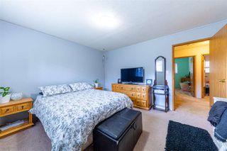 "Photo 15: 29 21550 CHERRINGTON Avenue in Maple Ridge: West Central Townhouse for sale in ""Maple Ridge Estates"" : MLS®# R2508234"