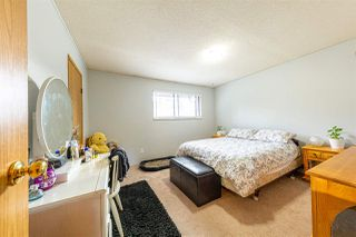 "Photo 14: 29 21550 CHERRINGTON Avenue in Maple Ridge: West Central Townhouse for sale in ""Maple Ridge Estates"" : MLS®# R2508234"