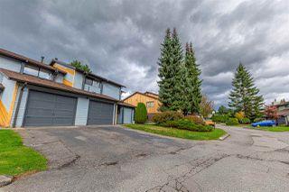 "Photo 24: 29 21550 CHERRINGTON Avenue in Maple Ridge: West Central Townhouse for sale in ""Maple Ridge Estates"" : MLS®# R2508234"