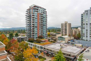 "Photo 21: 805 121 W 15TH Street in North Vancouver: Central Lonsdale Condo for sale in ""Alegria"" : MLS®# R2511224"