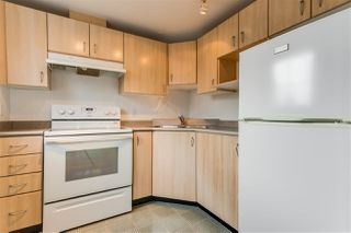 "Photo 13: 805 121 W 15TH Street in North Vancouver: Central Lonsdale Condo for sale in ""Alegria"" : MLS®# R2511224"