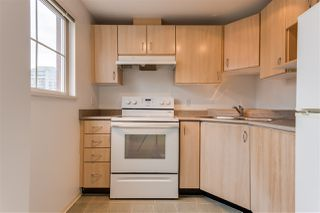 "Photo 12: 805 121 W 15TH Street in North Vancouver: Central Lonsdale Condo for sale in ""Alegria"" : MLS®# R2511224"