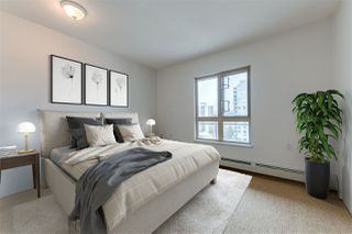 "Photo 15: 805 121 W 15TH Street in North Vancouver: Central Lonsdale Condo for sale in ""Alegria"" : MLS®# R2511224"