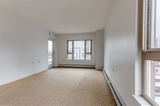 "Photo 5: 805 121 W 15TH Street in North Vancouver: Central Lonsdale Condo for sale in ""Alegria"" : MLS®# R2511224"